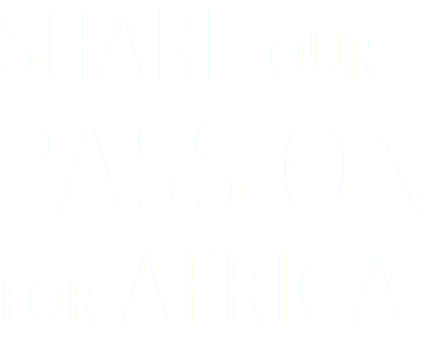 passion-for-africa